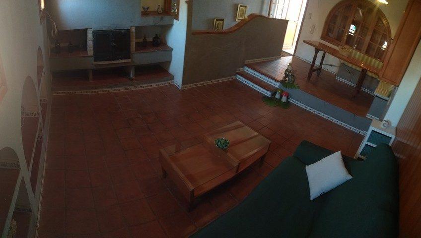 [VCAS-12] Casa