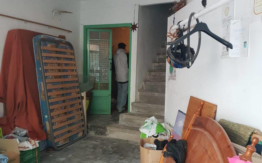 [VCAS-10] Casa para reformar